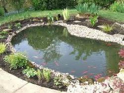 fish pond machhliyon ka taalab manufacturers suppliers