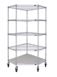 Kitchen Shelving Units by Wire Storage Shelves Accordion Rolling Wire Shelves Gliding