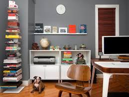 interior home decor archaic home decorating eas small spaces