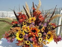 memorial flowers harvest memorial flowers husband cemetery tombstone