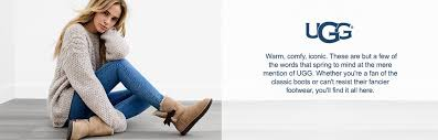 ugg sale today ugg australia on sale today for up to 50 blackfriday