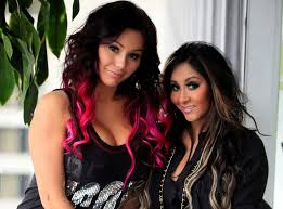 lexus jobs manchester back to the u0027shore u0027 snooki jwoww come to roost in manchester