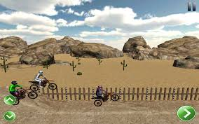 motocross madness 1 cowboy kenny u0027s motocross android apps on google play