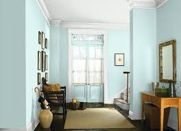 66 best color images on pinterest benjamin moore boy bedrooms