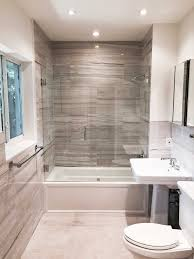 glass bath doors frameless discount glass shower doors call today for 10 off