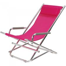 chaise longue transat transat pliant rocking chair alu transat la chaise longue
