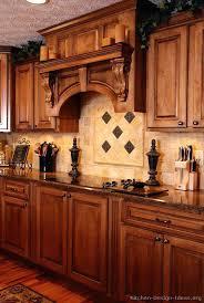 tuscan kitchen island diy narrow kitchen island with seating tag kitchen island