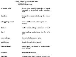 free worksheets big and little worksheets free math worksheets