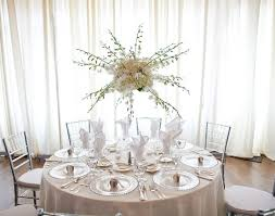 tablescapes tablescapes 892363 weddbook