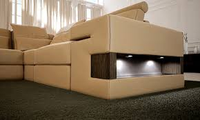 L Shape Sofa Size Aliexpress Com Buy Sale Sofa Modern Design Couches Living