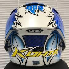 red bull motocross helmet for sale shoei helmets north america home facebook