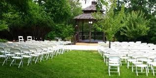 cincinnati wedding venues unity of garden park weddings get prices for wedding venues in oh