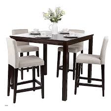 table cuisine grise tables salle à manger conforama davaus chaise cuisine grise