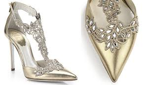 wedding shoes philippines metallic wedding shoes list 16 philippines wedding