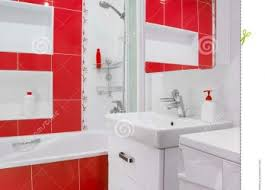 Red And Black Bathroom Accessories Sets Red Bathroom Officialkod Dark Rugs And Black Wall Decor Sets