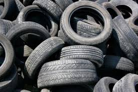 How To Use Old Tires For Decorating Decorating With Old Tires Home Design U0026 Architecture Cilif Com