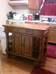 home styles americana kitchen island kitchen island ideas matchless home styles americana