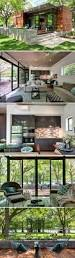 102 best container homes images on pinterest architecture