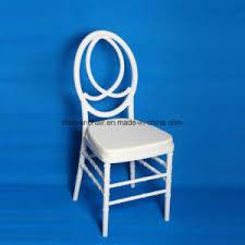 chiavari chairs wholesale china white wedding pc resin chiavari chairs wholesale