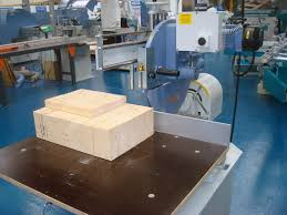 Woodworking Machinery Manufacturers In Ahmedabad by Jj Smith Woodworking Machinery New U0026 Used Woodworking Machinery
