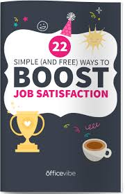 22 ways to boost and 12 proven strategies to increase satisfaction