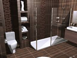 contemporary small bathroom ideas small bathroom ideas chaopao8 com
