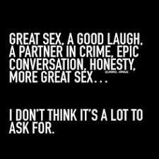 laugh during sex meme inspirational quotes pinterest meme