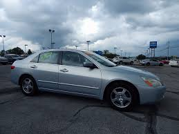 tri county lexus pre owned 314 used cars in stock richmond muncie wetzel group