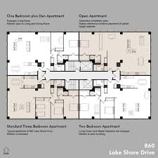 Floor Plans For Garage Apartments by Interesting Garage Apartment Floor Plans Photo Decoration