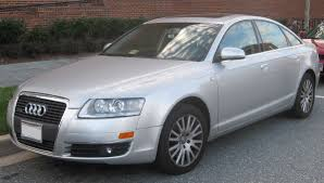 1996 audi a6 u2013 1991 1997 audi a6 repair manuals let u0027s do it manual