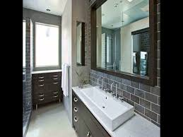 best mobile home bathroom design ideas in home bathroom ideas best mobile home bathroom design ideas in home bathroom ideas
