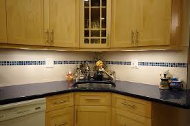 kitchen designers in maryland best kitchen remodeling maryland wedgelog design