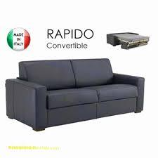 canapé convertible démontable résultat supérieur canape lit demontable merveilleux canapé