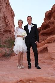 las vegas mariage nos tarifs mariage à las vegas