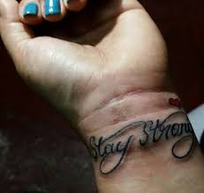 22 best tattoos images on pinterest mandalas tattoo ideas and