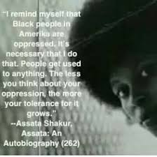 espn yanks poem honoring cop killer assata shakur espn news and
