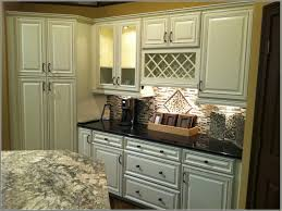 lowes hinges kitchen cabinets inspirational lowes cabinet door hinges fzhld net