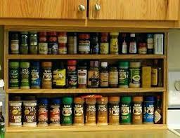 kitchen spice storage ideas modern spice storage kitchen spice storage spice shelves are modern