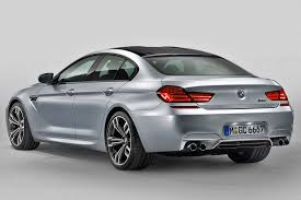 2015 bmw 650i coupe 2015 bmw 6 series gran coupe photos and wallpapers trueautosite