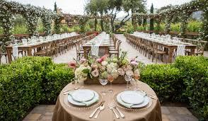 wedding reception rentals williams party rentals party rentals tent rentals and event