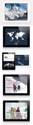 layout magazine app 27 best ipad magazine design images on pinterest digital magazine