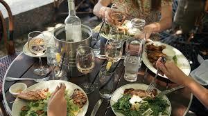p j clarke u0027s restaurant and bar on the hudson pj clarke u0027s
