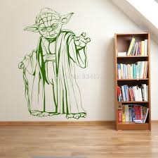 Star Wars Room Decor Australia by Awesome Star Wars Wall Decals Australia Wall Mural Wallpaper Star