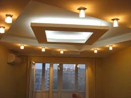 Home Ceiling Design Pictures Ideas About Gypsum Design For Ceiling Free Home Designs Photos