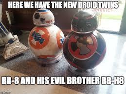 R2d2 Meme - memes r2d2 bb8 memes pics 2018