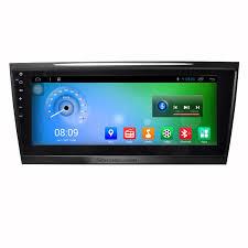 subaru legacy custom 2015 car dvd player for subaru navigation system