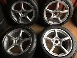 porsche cayman tyres porsche 981 18 alloy wheels with pirelli p zero tyres boxter