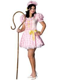 Figured Halloween Costumes Lil U0027 Bo Peep Halloween Costume Walmart