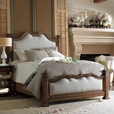 british colonial furniture to get relaxed interior decorations