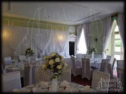 wedding flowers essex prices wall drapes for weddings prices curtain entrance drape hire london